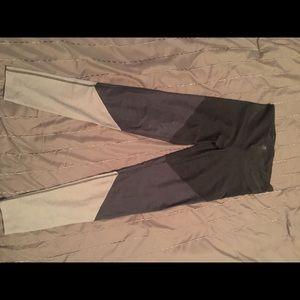 Old Navy workout leggings